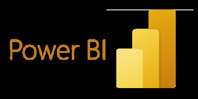 logo power bi